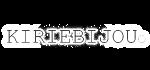 KIRIEBIJOU(R) 公式サイト